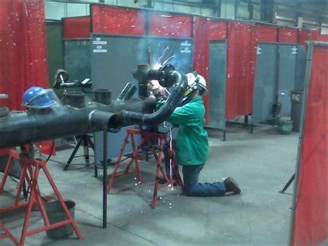 pipe welding photo gallery