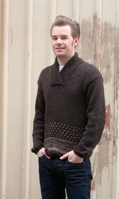 knitting pattern boyfriend jumper 17 best images about knits for men on pinterest ravelry