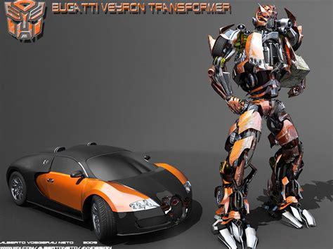 bugatti transformer bugatti veyron transformer by betoavn on deviantart