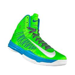 basketball and shoes best 25 basketball shoes ideas on