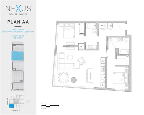 hp on floor plan hp on floor plan 100 hp on floor plan minimalist no47