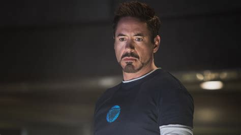 tony stark your body is a battleground asterroc the avengers