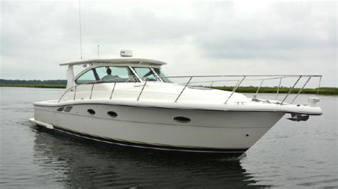 boats for sale in ct used boats for sale in ct yachts for sale offshore yacht sales