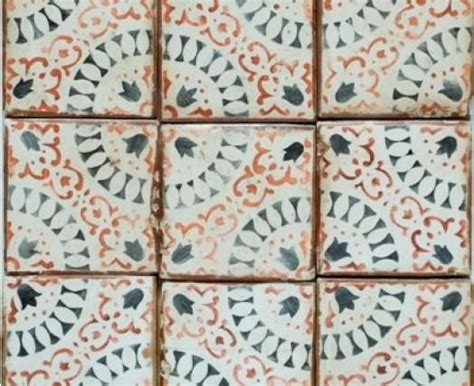 tiles tabarka mission stone and tile luxury discount