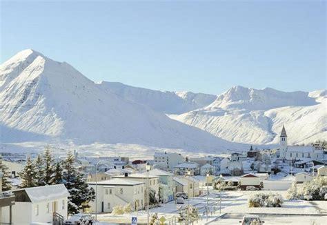 imagenes bonitas de paisajes de invierno hermosas imagenes de paisajes de invierno de todo el
