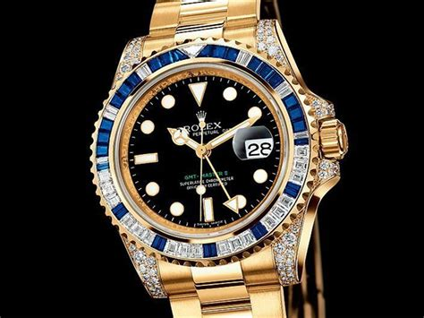 best rolex replica watches rolex replica rolex watches and