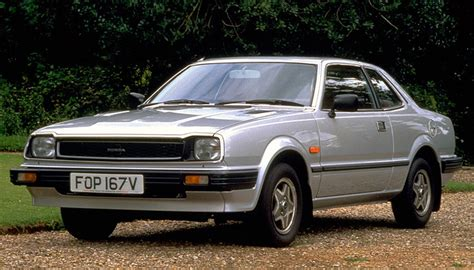 1982 Honda Prelude by 1982 Honda Prelude Ex Related Infomation Specifications