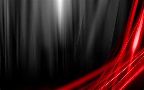 imagenes fondo de pantalla rojos negro y rojo vista fondos de pantalla negro y rojo vista
