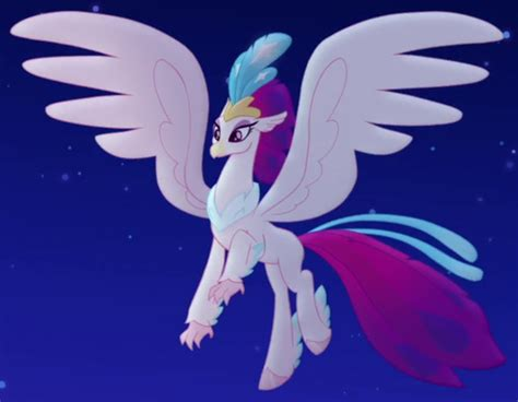 Pearl Wings Ori Ratu New novo twitterponies wiki fandom powered by wikia