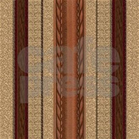 Western Fabric For Curtains Western Pillow 69 Shower Curtain Jpg Height 250 Width 250 Padtosquare True