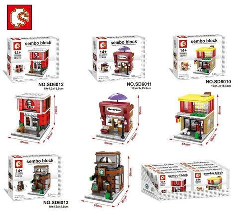 Sembo Block Mini by Popular Sembo Block Buy Cheap Sembo Block Lots From China
