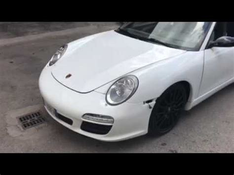 996 To 997 Conversion by 996 To 997 Conversion