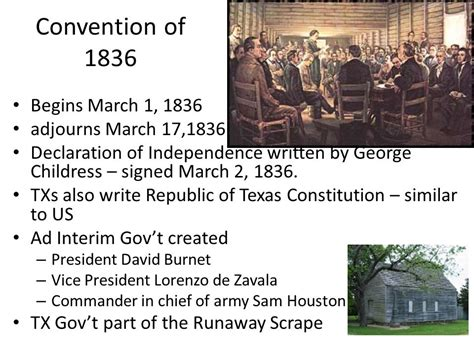 which section of the constitution begins with we the people texas revolution ppt video online download