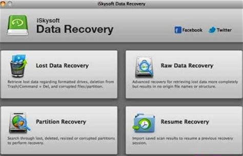any data recovery software full version iskysoft data recovery for mac registration code full