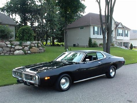 chargers photos 1972 dodge charger pictures cargurus