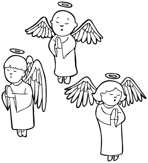 coloring pages for christian toddlers 15 wonderful christian coloring pages