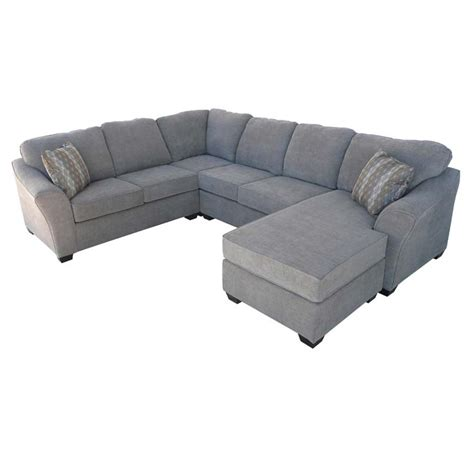 tyson couch tyson sofa home envy furnishings canadian made upholstery