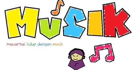 download mp3 barat galau download mp3 barat yg enak didengar download mp3 barat