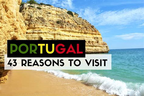 best portugal travel guide lisbon travel a complete city guide for 2018