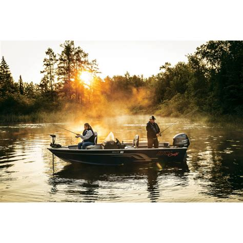 products archive minocqua lakeside boat and pontoon - Fishing Boat Rentals Minocqua Wi