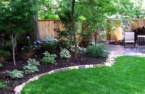 small trees and shrubs for landscaping in front yard hot landscaping tulsa landscape design do s and don ts outdoor living