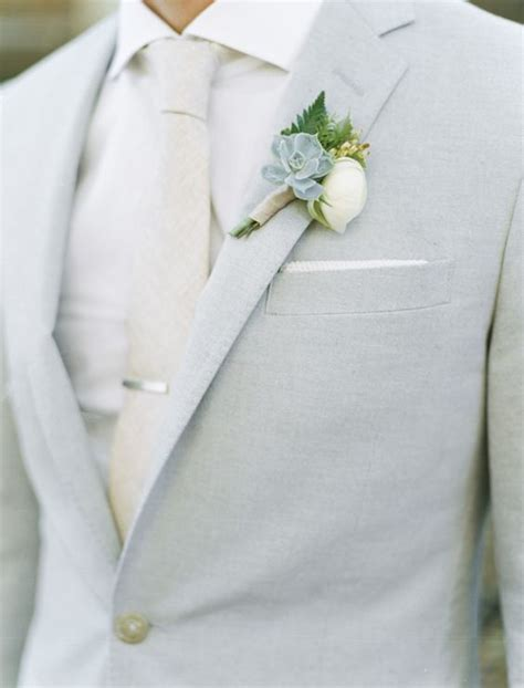 shirt with light grey suit picture of light grey suit with a tie and shirt a