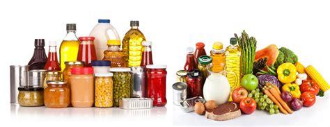 alimenti in aereo in viaggio con esta lista prodotti alimentari ammessi