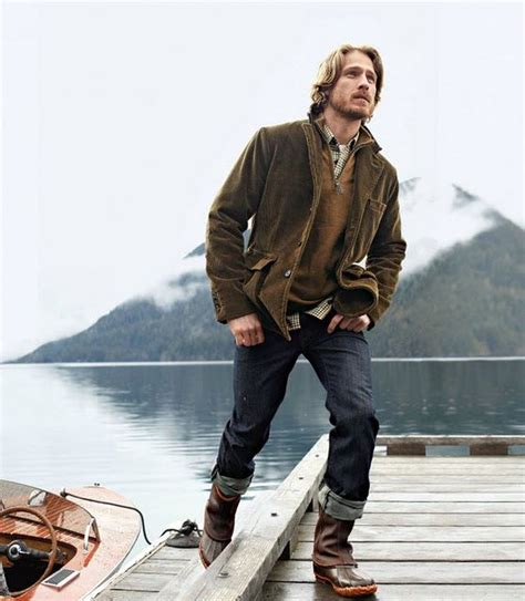 Rugged Fashion 25 best ideas about rugged s fashion on