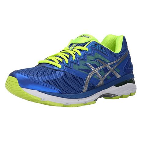 best asic running shoe best asics running shoes reviewed tested in 2018