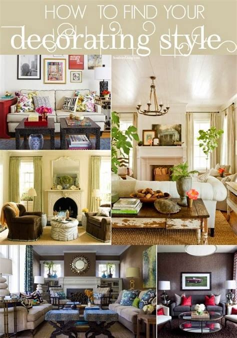 How To Decorate Your New Home 899 Best Home Images On Furniture How To Make And Shabby Chic Decor