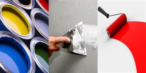 malerarbeiten kosten pro m2 kosten f 252 r malerarbeiten wie werden die kosten f r