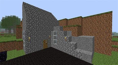 full house achievement house achievement 28 images 1967 achievement cape heritage house 5 cape girardeau