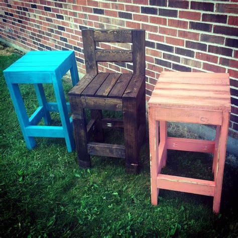 pallet furniture diy crafts directory of free projects 45 easiest diy projects with wood pallets you build easy pallet ideas