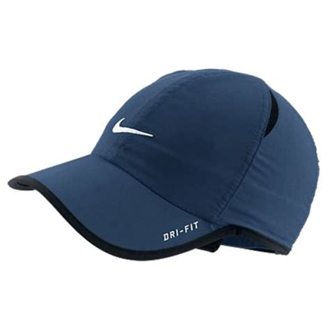 nike hat blue dri fit hat discount