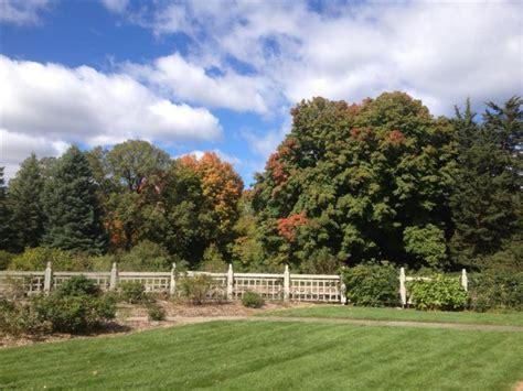mn landscape arboretum mn landscape arboretum santa 28 images minnesota