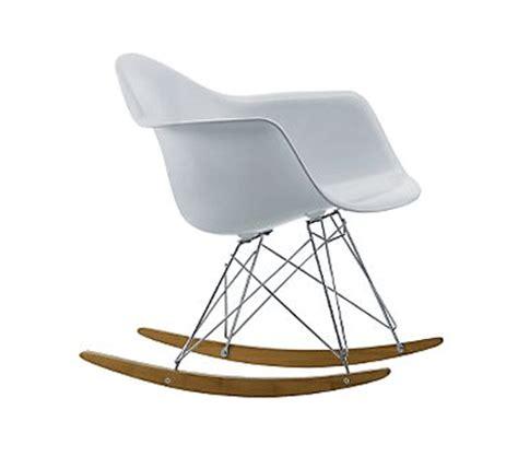 chaise eames bascule skis pour chaise 224 bascule maison diy rar mademoiselle