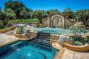 105 id 233 es pour am 233 nagement de piscine de jardin moderne
