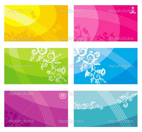 gwen designs card template design free business cards and print card design