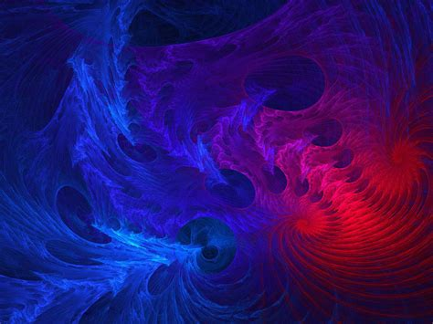 beautiful color beautiful colours wallpapers wallpapersafari