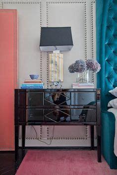 home styles castaway upholstered panel neat upholstered wall panels details pinterest nooks