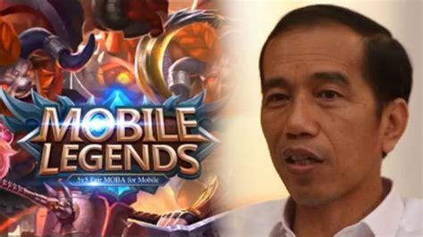 karie mobile legend ngeselin inilah 5 mobile legends yang harus di nerf