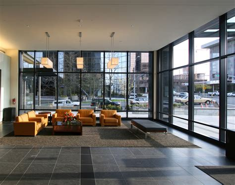 Expedia Office Locations by Expedia Building Bellevue Properties Hines