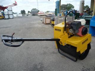 boat trailer rollers canberra for sale wacker pedestrian roller compactor 720mm wide