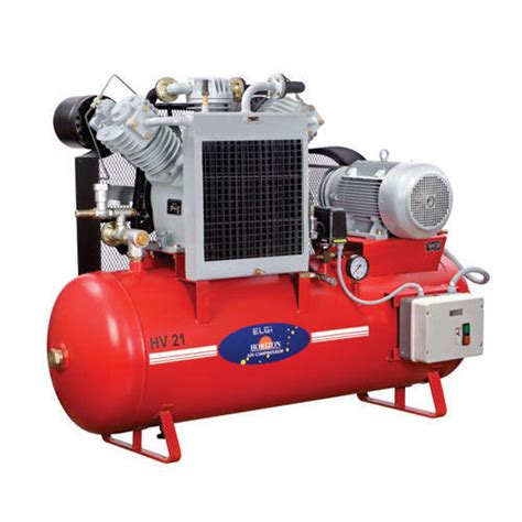 elgi air compressor elgi of170 air compressors authorized wholesale dealer from chennai