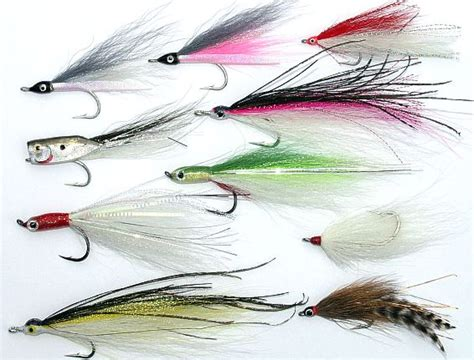 surf fishing lures surf lures