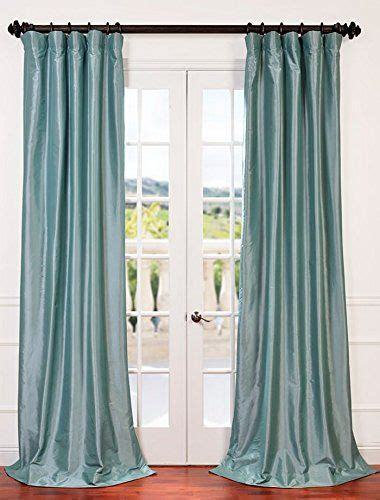 Wholesale Curtains And Window Treatments - 339 best images about cozy curtains amp rugs on pinterest