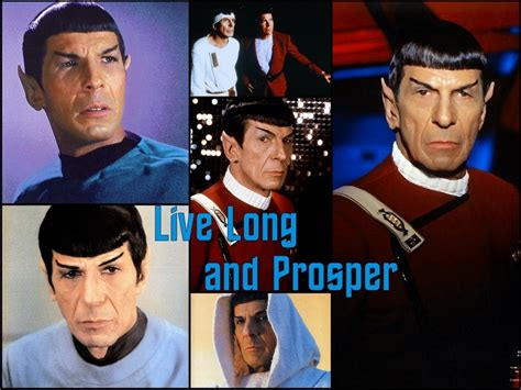 trek the original series trek the original series uniforms