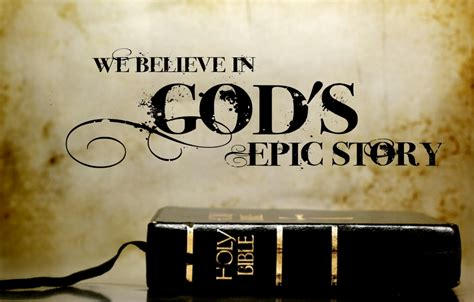 What We Believe what we believe deeper fellowship