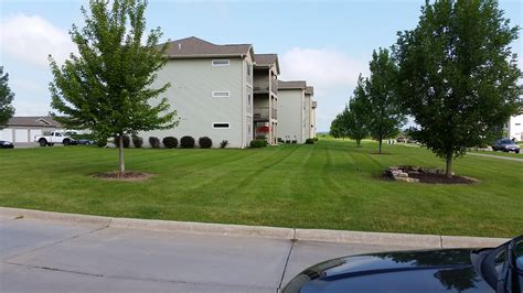 3 bedroom apartments lincoln ne best 3 bedroom apartments