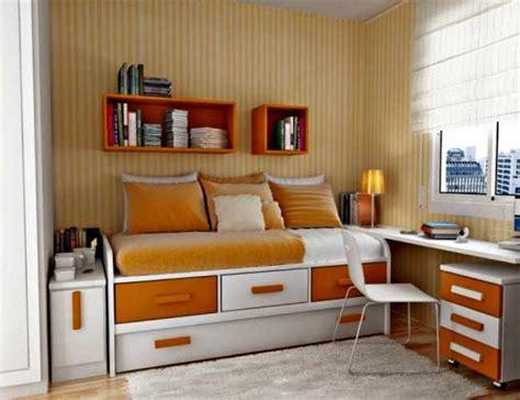 decoracion habitacion juvenil decoracion de interiores habitaciones juveniles